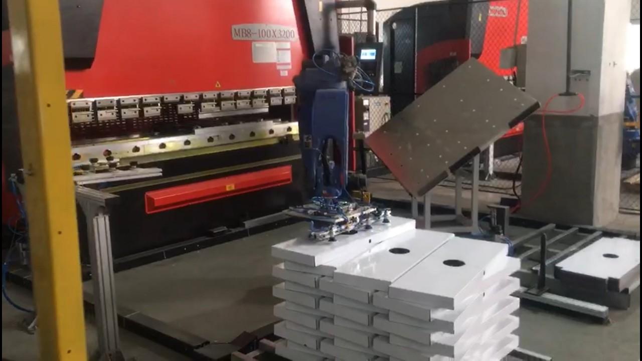 Wongtanawoot___-robot_bending_1