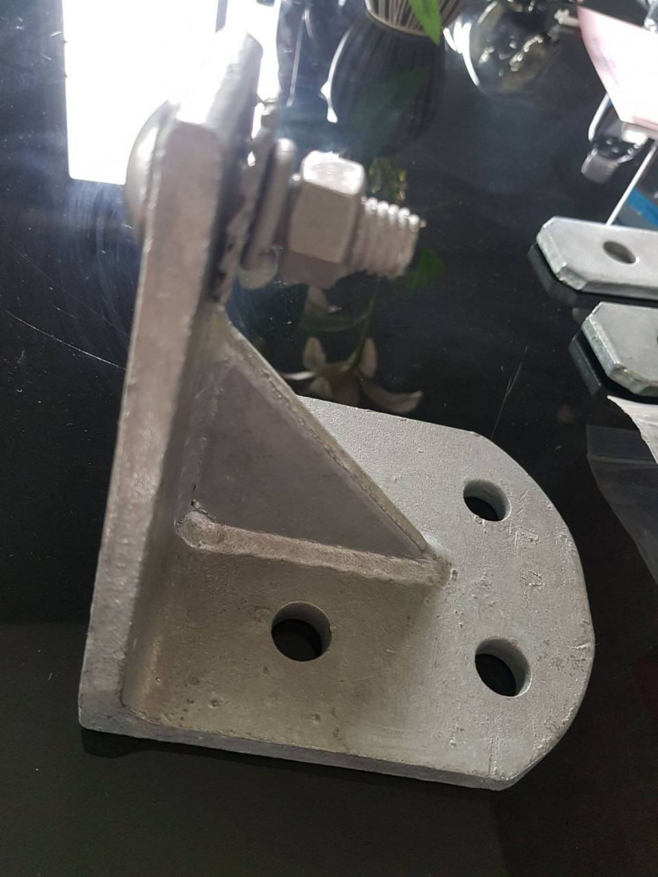 Wongtanawoot___-robot_welding_-robot_automation_1