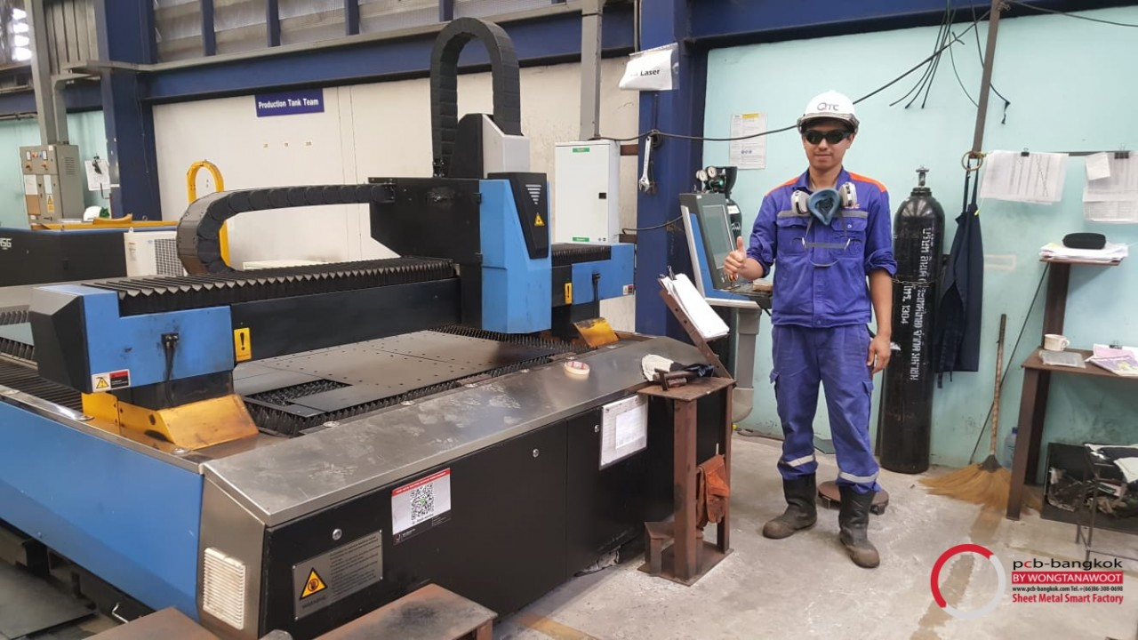 Wongtanawoot___fiber-laser-cutting_hsg_1