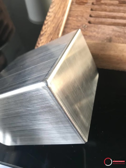 Wongtanawoot___PCB-Corner-welding_AFAB_1