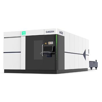 <b>HSG: G4020H Cutting Metal Sheet</b>